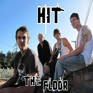 Image for 'The Floor'