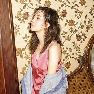 Image for '서현'