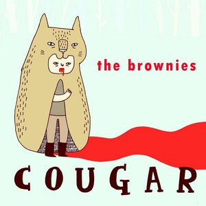 Image for 'Cougar'