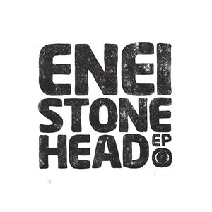 Image for 'Stonehead EP'