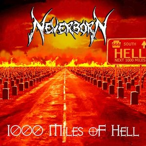 Image pour '1000 Miles Of Hell'