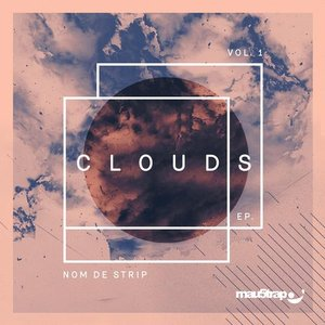 Image for 'Clouds EP: Vol 1'
