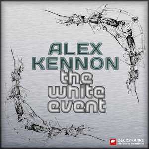 Image for 'White Event'