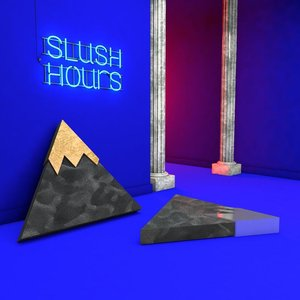 Image for 'Slush Hours'