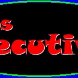 Image for 'Los Executivos'