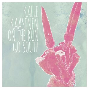 Image for 'On The Run / Go South'