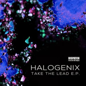Image for 'Take the Lead EP'