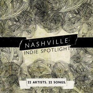 Image for 'Nashville Indie Spotlight'