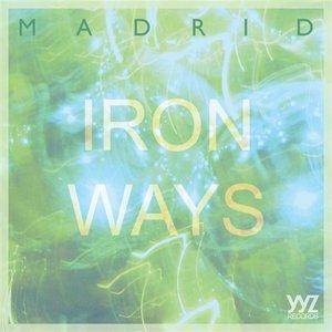 Image for 'Iron Ways (Bit Funk Remix)'