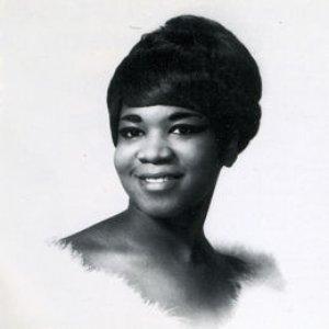 Image for 'Debbie Taylor'