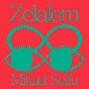 Image for 'Zelalem'