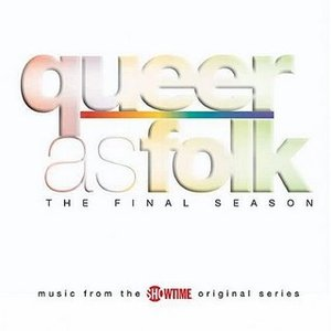 Image for 'Queer as Folk: The Final Season'