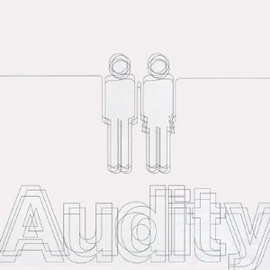 Image for 'Audity'