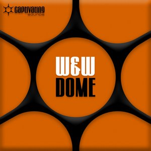 Image for 'Dome (Original Mix)'