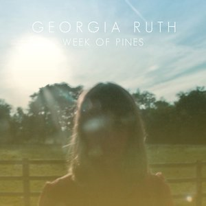 Image for 'Week of Pines (Radio Edit)'