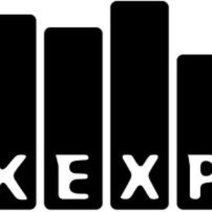 Image for '2004-09-05: KEXP Live'
