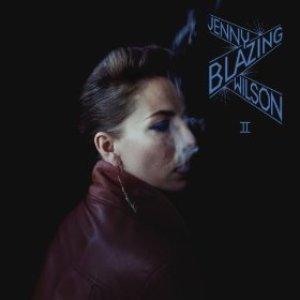 Imagen de 'Blazing II'