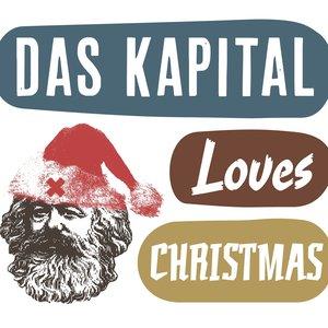 Image for 'Loves Christmas'