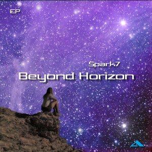 Image for 'Beyond Horizon'