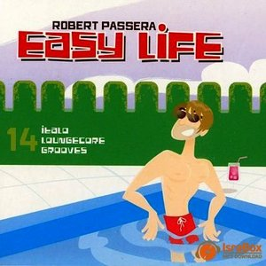 Image for 'Easy Life'