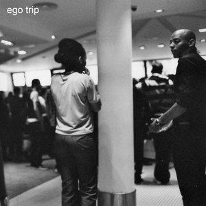 Image pour 'Ego Trip'