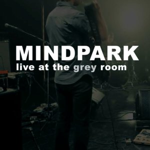 Image for 'Live At The Greyroom'