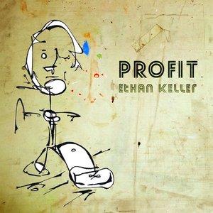 Image for 'Profit'