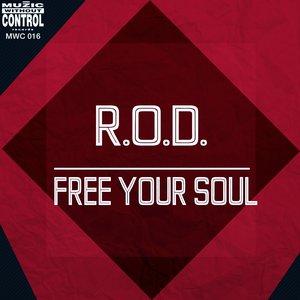 Bild für 'Free Your Soul'