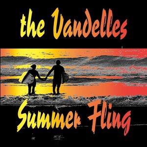 Image for 'Summer Fling'