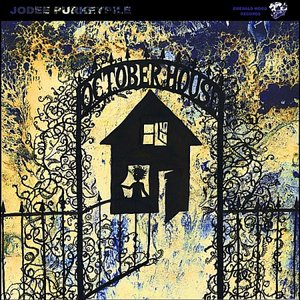 Image for 'October House'