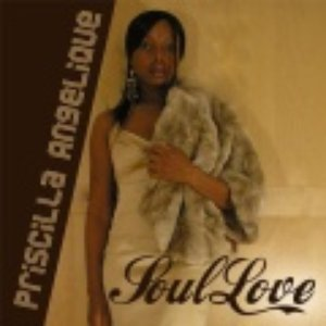Image for 'Soul Love (FREE Ringtone)'