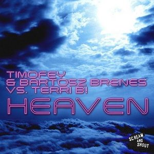 Image for 'Timofey & Bartosz Brenes vs Terri B!'