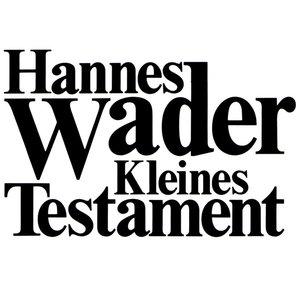 Image for 'Der Putsch (Tankerkönig II. Teil)'