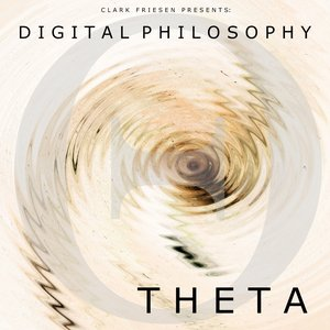 Image for 'Theta'