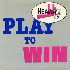 Bild für 'Play To Win'
