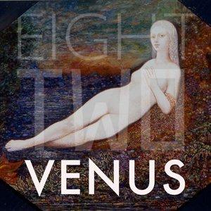 Image for 'VENUS [SINGLE]'