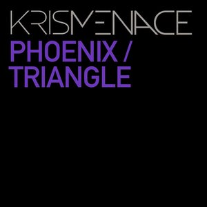 Image for 'Phoenix / Triangle'