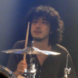 Image for 'Tsukasa Saitoh'