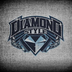 Image for 'Diamond Style Productions'