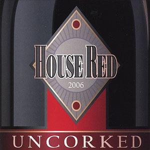 Image for 'Uncorked'