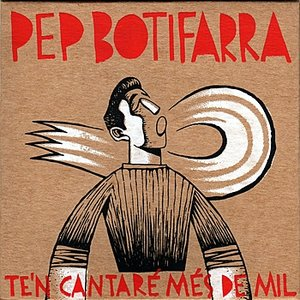 Image for 'Romanç de les jugadores de burro'