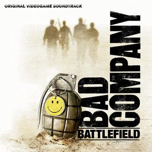 Image for 'Battlefield Theme'