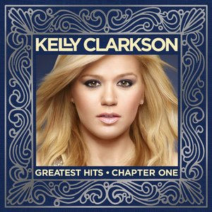 Image pour 'Greatest Hits, Chapter One'