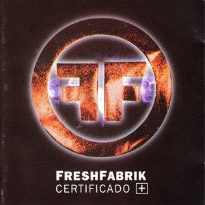 Image for 'Certificado+, Vol. 1'