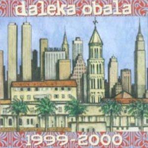 Bild für '1999-2000'