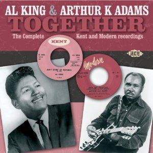 Image for 'Arthur K Adams'