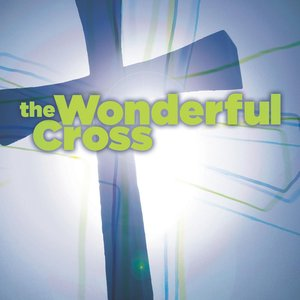 Image pour 'The Wonderful Cross'