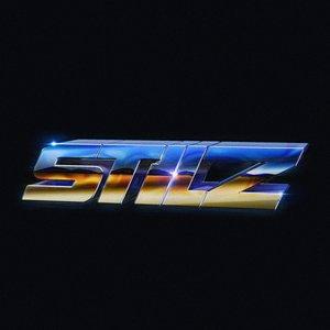 Image for 'Stilz'