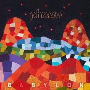 Image for 'Babylon'
