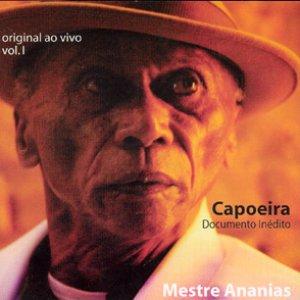 Image for 'Mestre Ananias'
